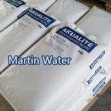Akualite de resina (C-107)