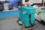 Jmb850 Electric Scrubber/Sweeper с Ce