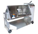 Máquina de mistura FC-608 para o alimento (150L). Máquina de mistura vegetal do arroz da salada da carne