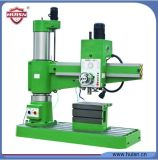 Z3050X16 Hot Sale Radial Drilling Machine (Mechanical или гидровлические)