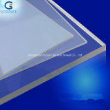 12mm/14mm/16mm/18mm/20mm/2.3*2.5m/1.5*2.3m Waterproof Eco-Friendly反Static X-Structure TransparentのパソコンSheet Price