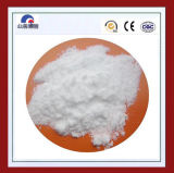 Hersteller-Zubehör-Natriumglukonat