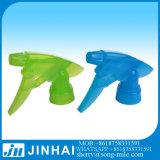 28410, 28/400 blauer Finger-starke Triggersprüher-Zufuhr des Plastik3