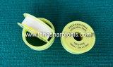 Fita Ls 2082 do selo da alta qualidade PTFE