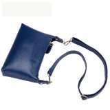 Handbag de Lady genuíno com Highquality (6015)
