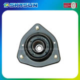 Установка тележки/амортизатора удара автозапчастей для японской тележки Nissan (54320-71L00)