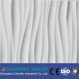 для домашней панели стены доски 3D стены PVC украшения