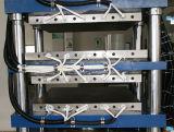 Elektrisches Gummivulkanisiereninstrument (HZ-7014)