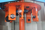 Jaula-Tipo máquina planetaria de Strander del cable