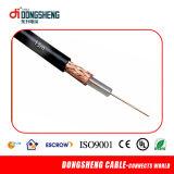 Rg412同軸ケーブルのための専門の製造業者26年の(セリウム。 SGS. ISO9001)