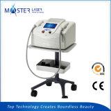De draagbare IPL Machine van de Verwijdering van het Haar met Medisch Ce