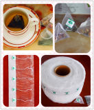 Tre Sides e Four Sides Sealing Tea Outer e Inner Bag Packing Machine