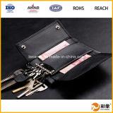 L'ultima versione della fabbricazione chiave del sacchetto in Cina