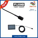 Система камеры слежения DVR камеры 1920*1080P миниая цифров рыболовства размера перста подводная видео- (MD30L)