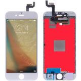 "Агрегат индикации экрана цифрователя касания LCD замены для iPhone 6s 4.7 """