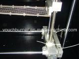 Heißes Wire Ignition Tester von Standard IEC60950