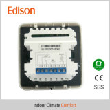 Digital-Raum-Thermostat (TX-868-222D)