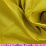 Alta qualità Nylon Spandex Fabric con Price Cheap per Garment