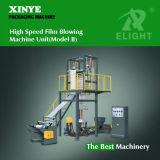 Eenheid van de Machine van de Film van de hoge snelheid de Blazende (ModelB)