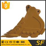 販売のためのSf 1.45cbmの石のバケツ