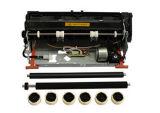 Compatible para Lexmark Optra T 640, 642, nuevo kit de mantenimiento 644 40X0101 220V