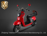 800W Heating Handle Bar Electric Motorcycle mit Delayed weg von Headlight