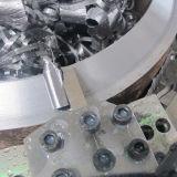 Machine van de Pijp van de Reeks van Och de Hydraulische Koude Scherpe