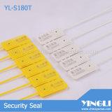 Feste Plastikdichtung (YL-S180T) ziehen