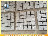 G682 de Straatsteen van het Graniet voor BuitenLandschap