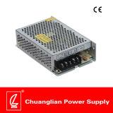 schaltungs-Stromversorgung der Minigrößen-100W Ein-Output