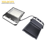 LED Industrial Light reflector impermeable al aire libre