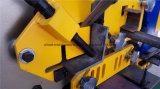 Ouvrier de fer (160t, 26mm, &Phi ; 38mm)