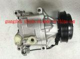 Pompa di raffreddamento della puleggia di cinghia; 88320-52010 parte del compressore di CA dell'automobile per Toyota Yaris
