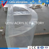 Custom Size Perfect Design Acrylic Aquarium