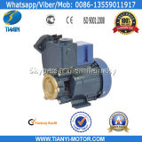 Filippine Factory Price per il Gp Pump