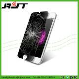 Ausgeglichenes Glas-Privatleben-Bildschirm-Blendschutzschoner für iPhone 6 (RJT-C1002)