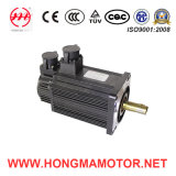 Servo motor da série do St/motor elétrico com os certificados 220V/CE