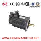 Rue Series Servo Motor/Electric Motor avec 220V/CE Certificates