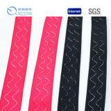 Nuovo sviluppare la fascia elastica del silicone per la biancheria intima