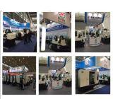 Ingenieros del torno del CNC disponibles mantener el centro de servicio After-Sales de ultramar de la maquinaria