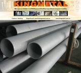 SA789 Prijs van de Pijp van het Roestvrij staal S31803/S32205 van Uns de Duplex