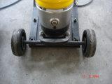 Machine de construction dynamique Honda Motor Tamping Rammer (TRE-75)