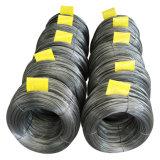 Conservação em vinagre de Swch22A e fio fosfatado no tamanho 1.58mm