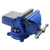 Regelbare het Bewerken van de Machine Bankschroef voor de Machine van het Malen (HL)