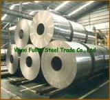 Suministro de aleación de níquel N02201 / Ni201 Coil