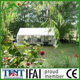 大きい屋外の頑丈な党装飾の結婚式のテント