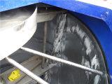 водяное охлаждение пользы машины льда хлопь 15ton/Day сопрягающ с стояком водяного охлаждения