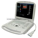 3/4 scanner d'échographie-Doppler de couleur d'équipement médical de diagnostic de D