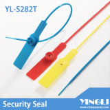 Justierbares Plastic Security Seals mit Number (YL-S282T)