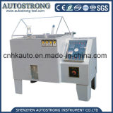 108L Salt Spray Test Machine/Apparatus